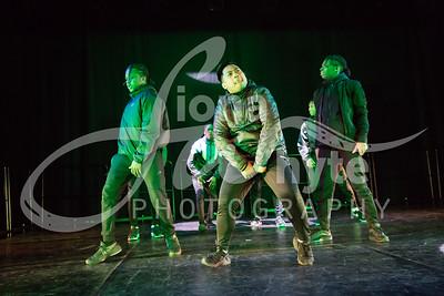 Dancers Delight-5500