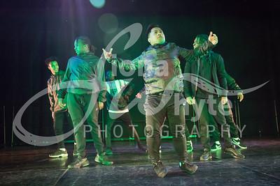 Dancers Delight-5495