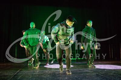 Dancers Delight-5496