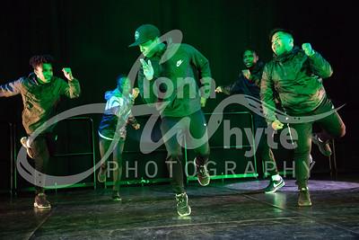 Dancers Delight-5502