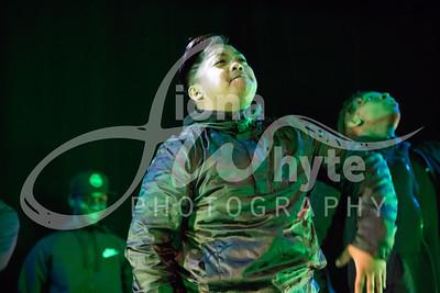 Dancers Delight-5488