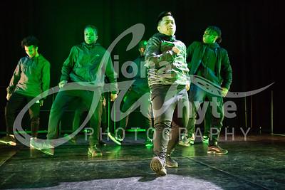 Dancers Delight-5494