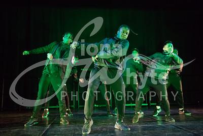 Dancers Delight-5483