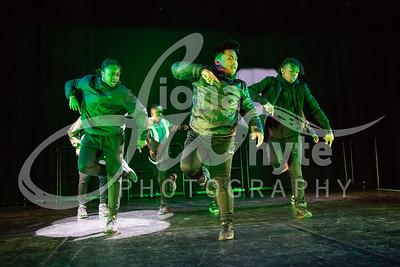 Dancers Delight-5499