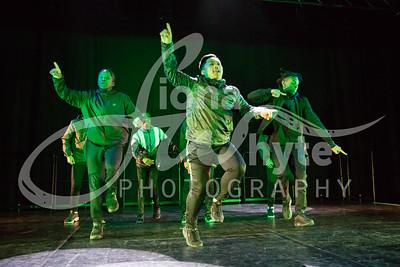 Dancers Delight-5498