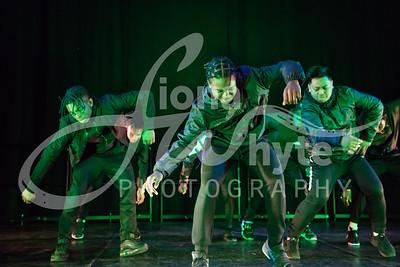 Dancers Delight-5484