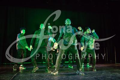 Dancers Delight-5476