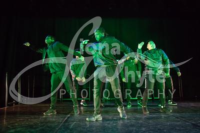 Dancers Delight-5480