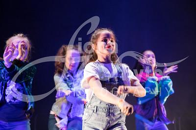 Dancers Delight-5320