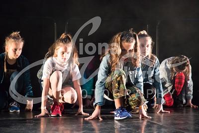 Dancers Delight-5314