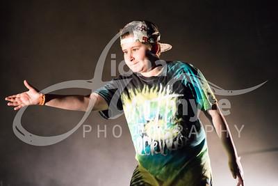 Dancers Delight-5305