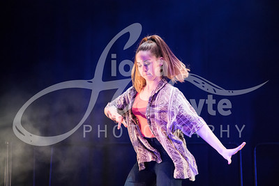 Dancers Delight-5328