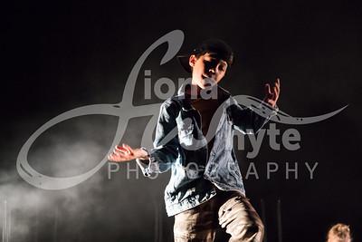 Dancers Delight-5306