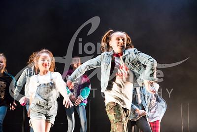 Dancers Delight-5315