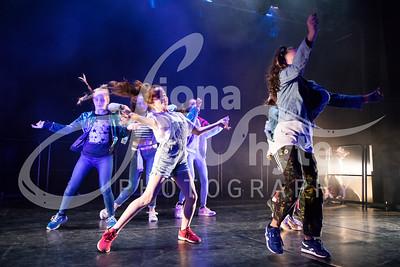 Dancers Delight-5317