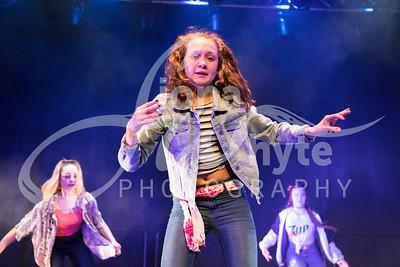 Dancers Delight-5330