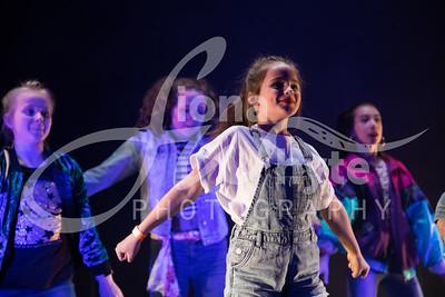 Dancers Delight-5321
