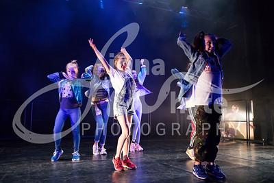 Dancers Delight-5318