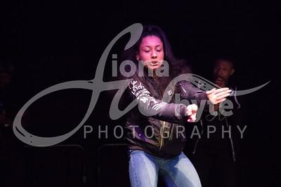 Dancers Delight-6172