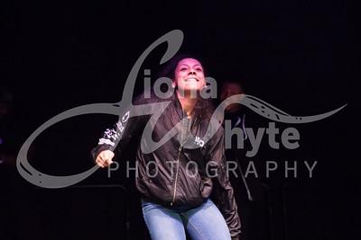 Dancers Delight-6171