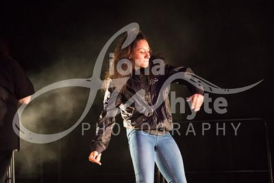 Dancers Delight-6159