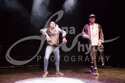 Dancers Delight-6184