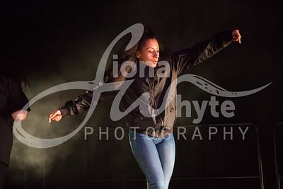 Dancers Delight-6160