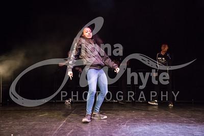 Dancers Delight-6166
