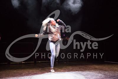 Dancers Delight-6187