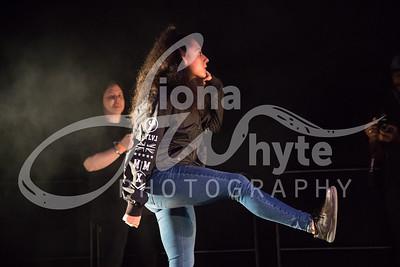 Dancers Delight-6162
