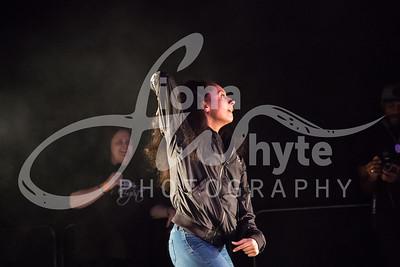 Dancers Delight-6164