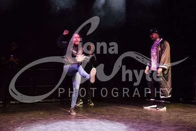 Dancers Delight-6173