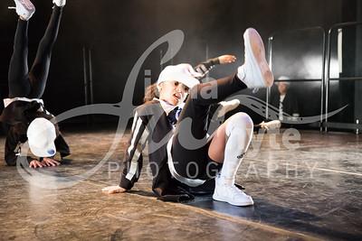 Dancers Delight-5086