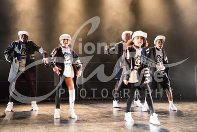 Dancers Delight-5096