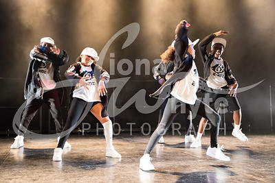 Dancers Delight-5098