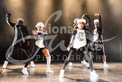 Dancers Delight-5097