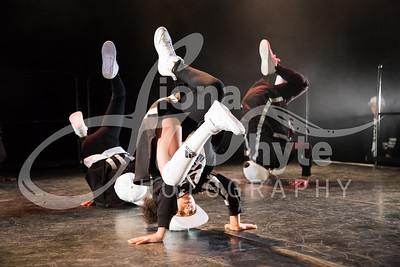 Dancers Delight-5089