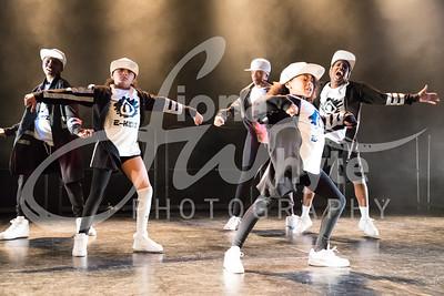 Dancers Delight-5100