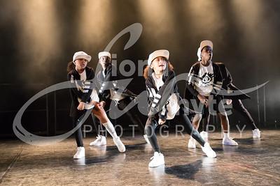 Dancers Delight-5106