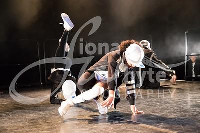 Dancers Delight-5083