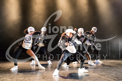 Dancers Delight-5104
