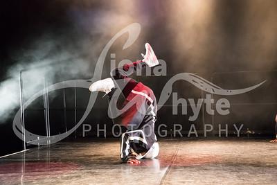 Dancers Delight-5088