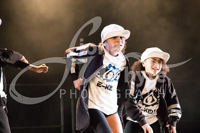 Dancers Delight-5079