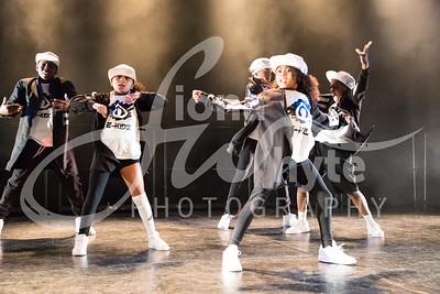 Dancers Delight-5099