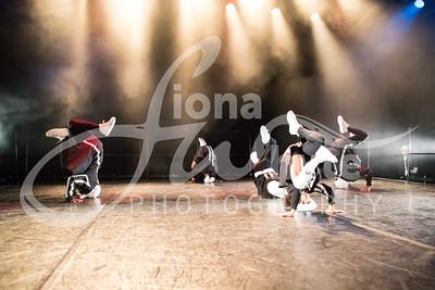 Dancers Delight-5090