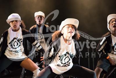 Dancers Delight-5103