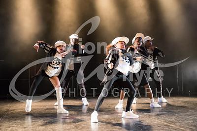 Dancers Delight-5105