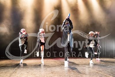 Dancers Delight-5092