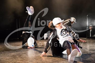 Dancers Delight-5084