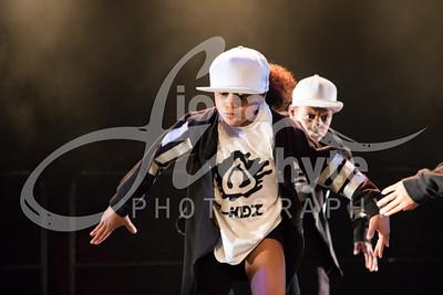 Dancers Delight-5110